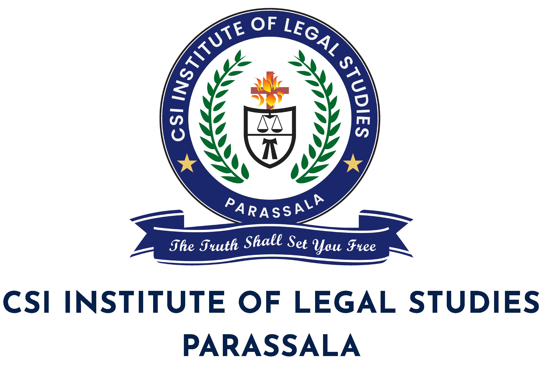 CSI institute of legal studies